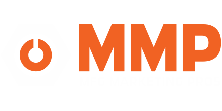 Manufacturing Marketing Pros :: Integritive