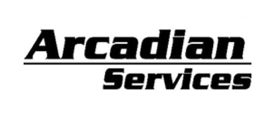 Arcadian Services Logo