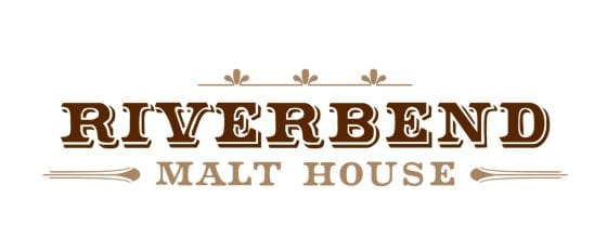 Riverbend Malt House Logo